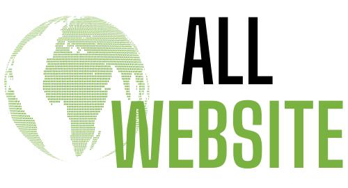 All Website