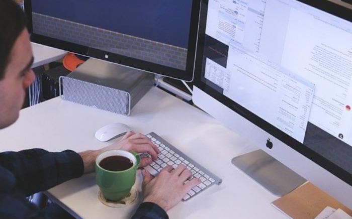 Gagner de l'Argent sur Internet grâce à des Sondages Rémunérés